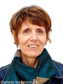 Anne Candardjis