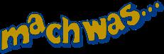 """""""machwas…"""" e.V."""